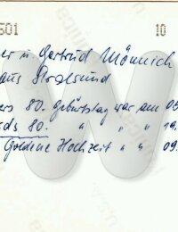 GER00/moennich_werner_gertrud_2001g80a.jpg